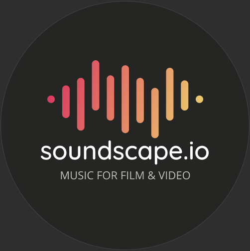 Soundscape Media | Boutique Indie Music Licensing